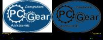 Компютърен сервиз PCGear